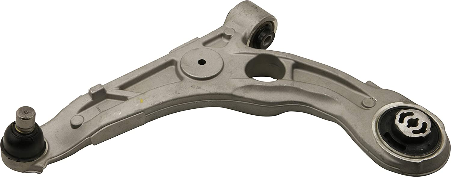 MOOG RK622965 Control Arm and Ball Joint Assembly