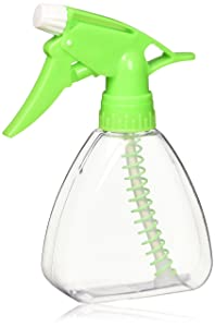 B&B Neon Mist Spray Bottle (Assorted Colors)