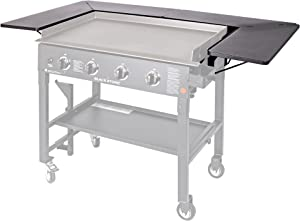 36 Inch Best Outdoor Gas Griddle