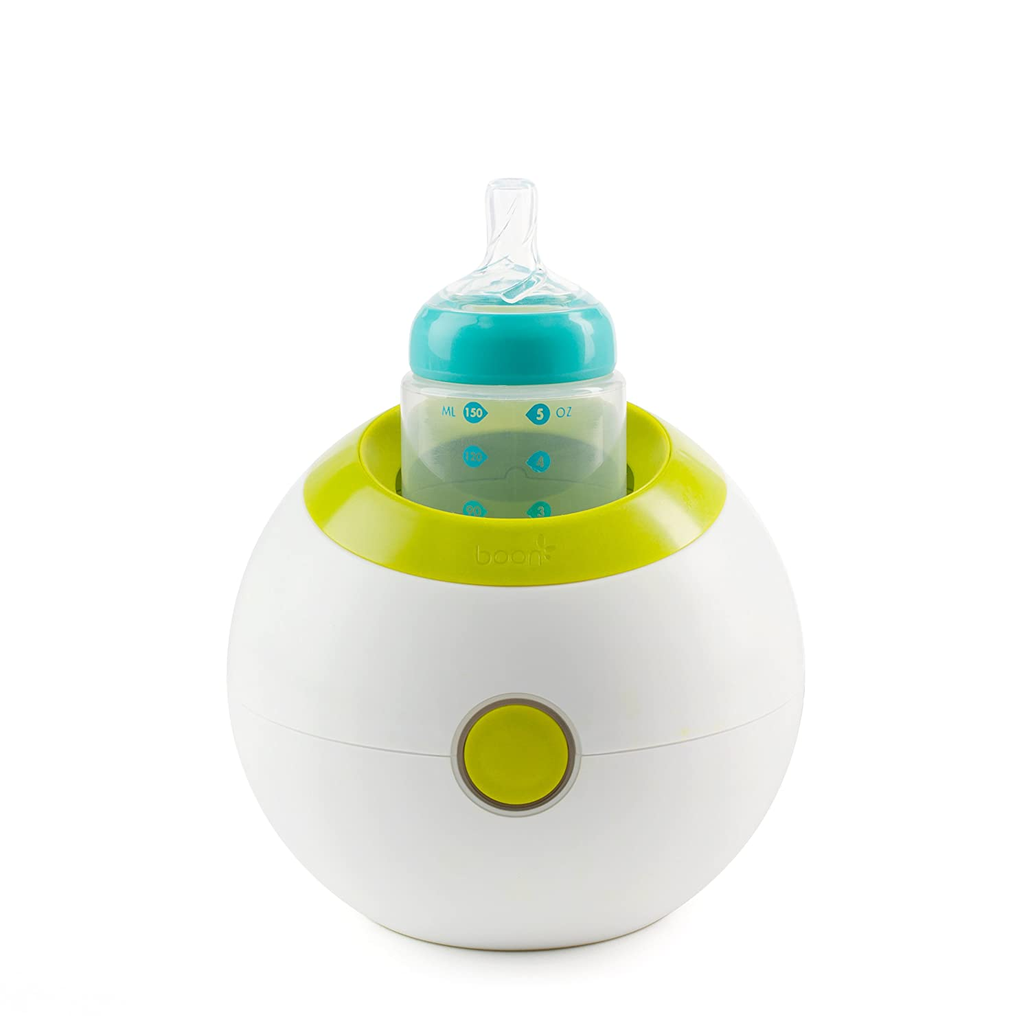 Top 8 Best Baby Bottle Warmers Reviews in 2019 3