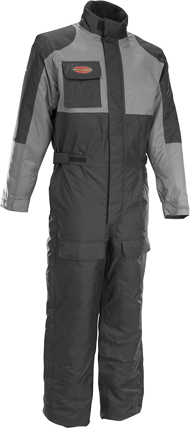 Amazon.com: Firstgear traje impermeable de una sola pieza, S ...