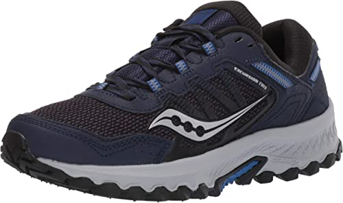 Excursion Tr 13 Trail Running Shoes