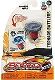 Hasbro Beyblade Metal Master Tornado