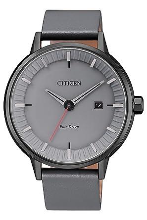 Citizen uhren ohne batterie