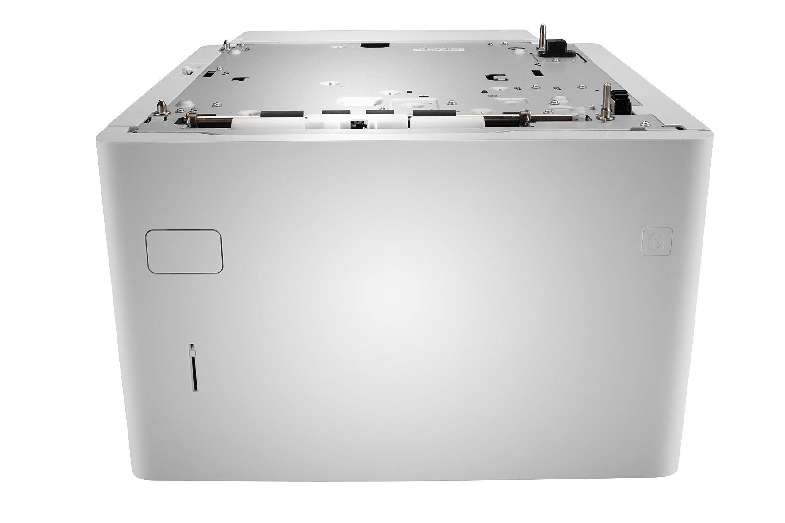HP F2G73A Media Tray - 1500 Sheets