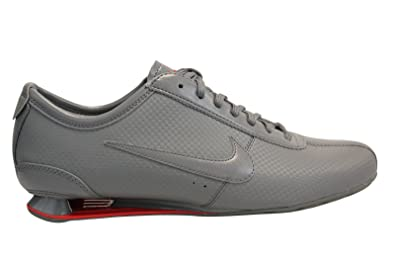 87b6c18f7d56 Image Unavailable. Image not available for. Colour  Nike Shox Rivalry ...
