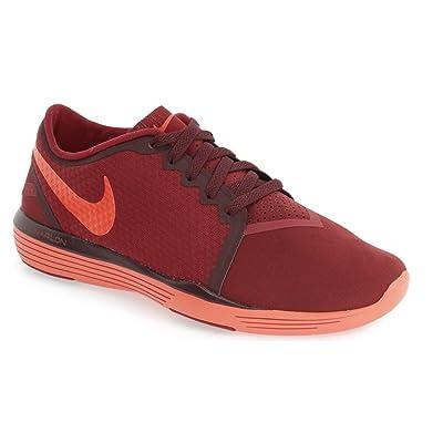 Nike 818062-601, Chaussures de Sport Femme