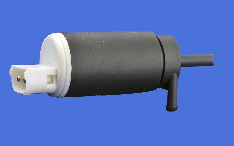 MTC 9488//51726-S5A-004 Strut Mount Bearing 51726-S5A-004 MTC 9488