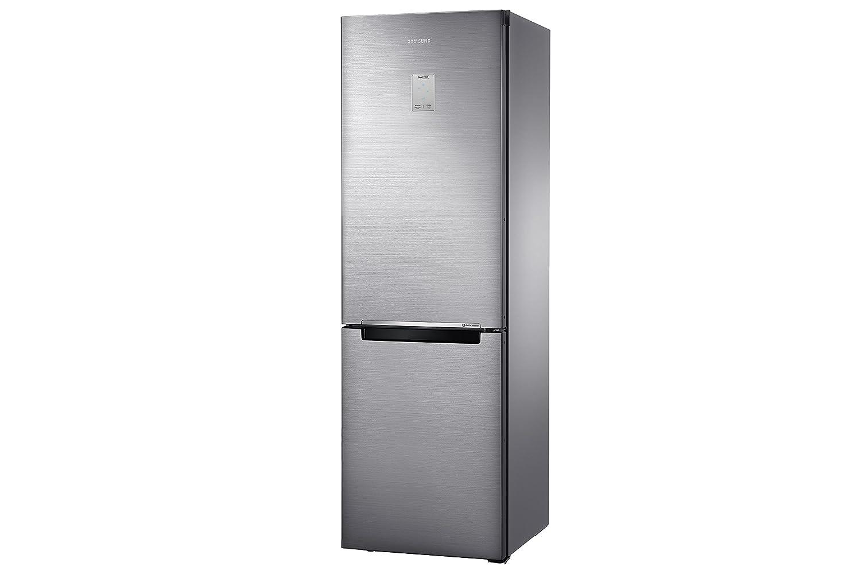 Siemens Kühlschrank Hört Nicht Auf Zu Piepen : Ikea spülmaschine piept nicht mehr was tun spuelmaschine piepton