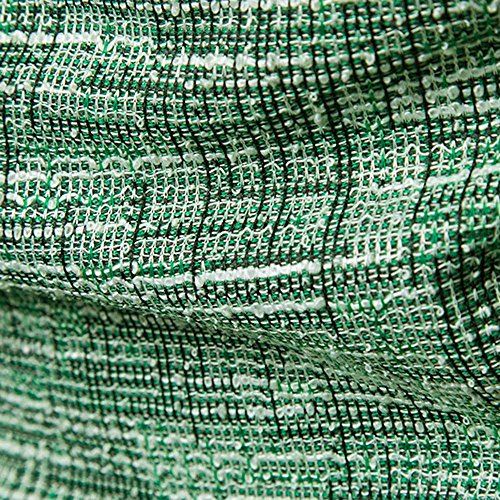 Solid T Shirts for Men, MISYYA Abstract Streak T Shirt Breathable Sweatshirt Muscle Tank Top Masculinity Tee Mens Tops Green by MISYAA (Image #3)