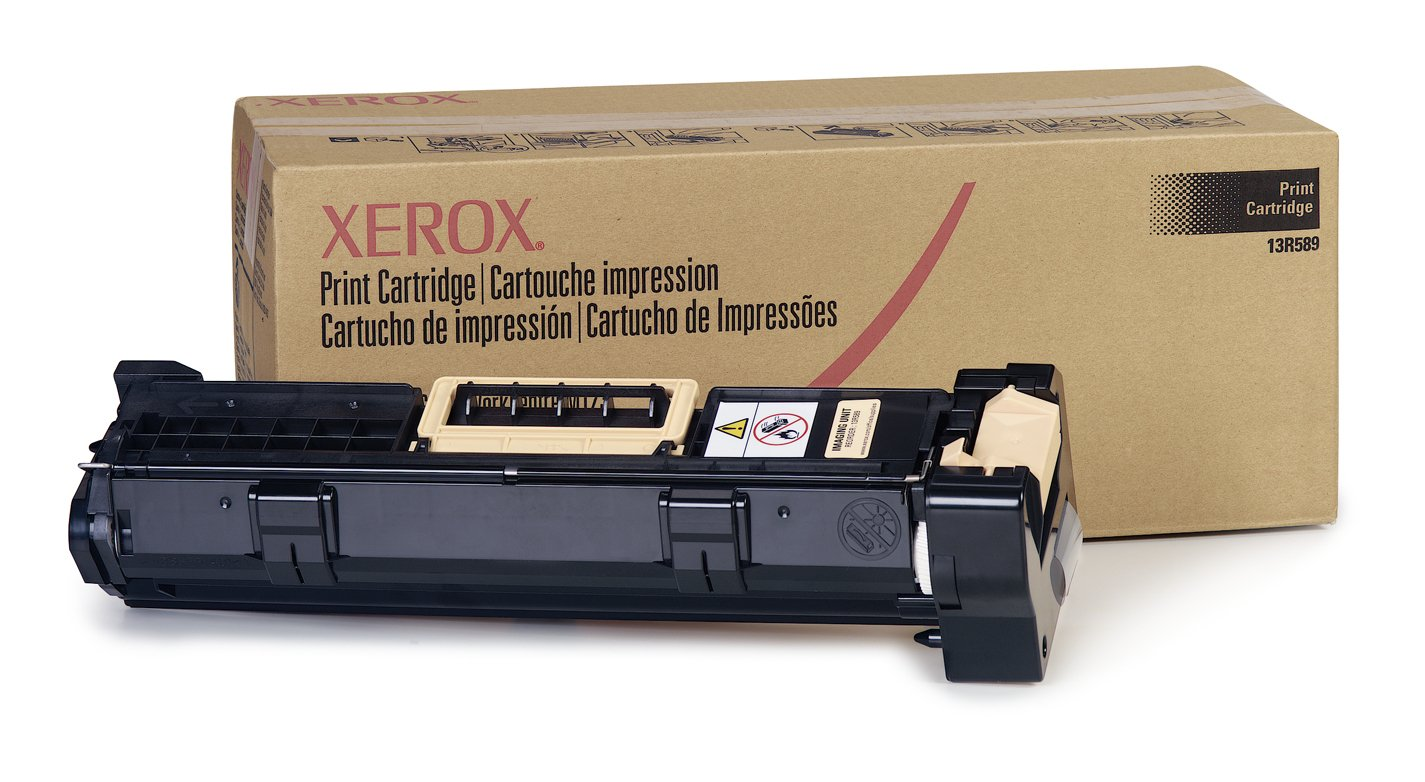 DRIVERS: XEROX WORKCENTRE M123