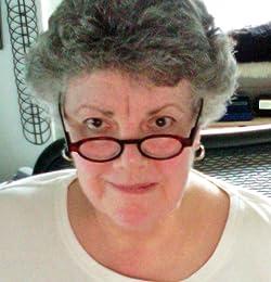 Carolyn Croll