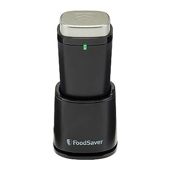FoodSaver 31161370 Cordless Vacuum Sealer