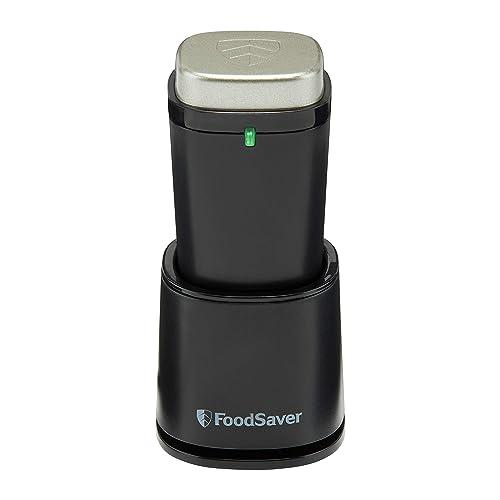 FoodSaver-31161370-Cordless-Handheld-Food-Vacuum-Sealer