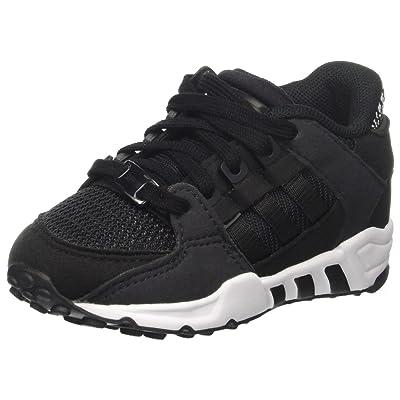 new style 96561 39eec adidas EQT Support I, Sneakers Mixte Bébé