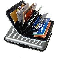 OEM Security Credit Card Wallet (Pack of 2)