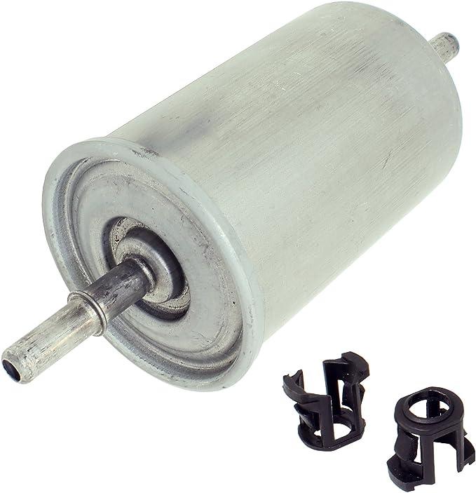 Caltric Set Of 2 Fuel Injectors for Polaris Sportsman 800 Efi 2005-2014