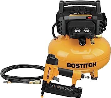 Bostitch BTFP1KIT featured image