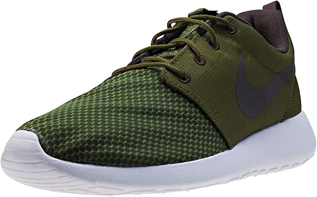 Amazon.com   Nike Trainers Mens Zoom Kobe Venomenon 3