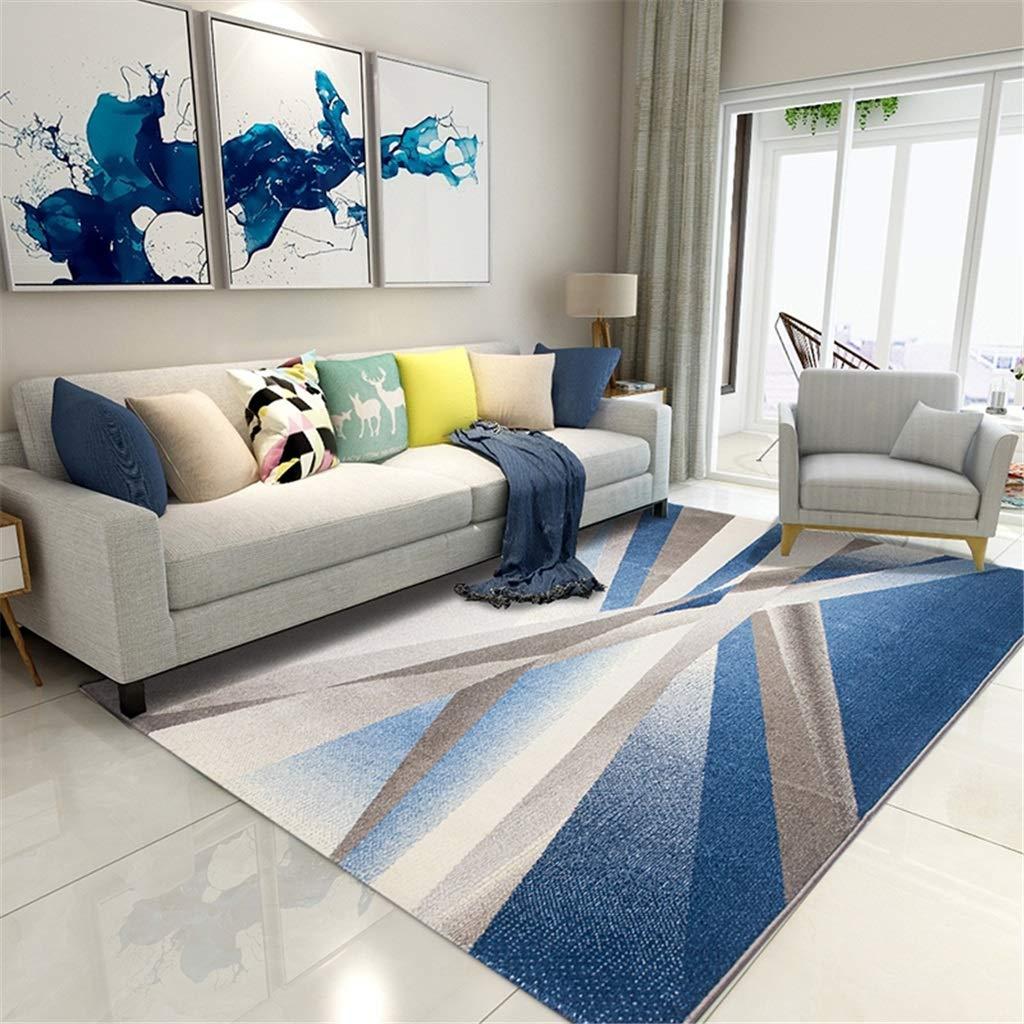 Amazon.com: USA Rugs Modern Minimalist Living Room Carpet ...