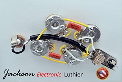 Wiring Harness Gibson Sg on les paul wiring harness, gibson sg pickguard, gibson sg tailpiece, fender stratocaster wiring harness,