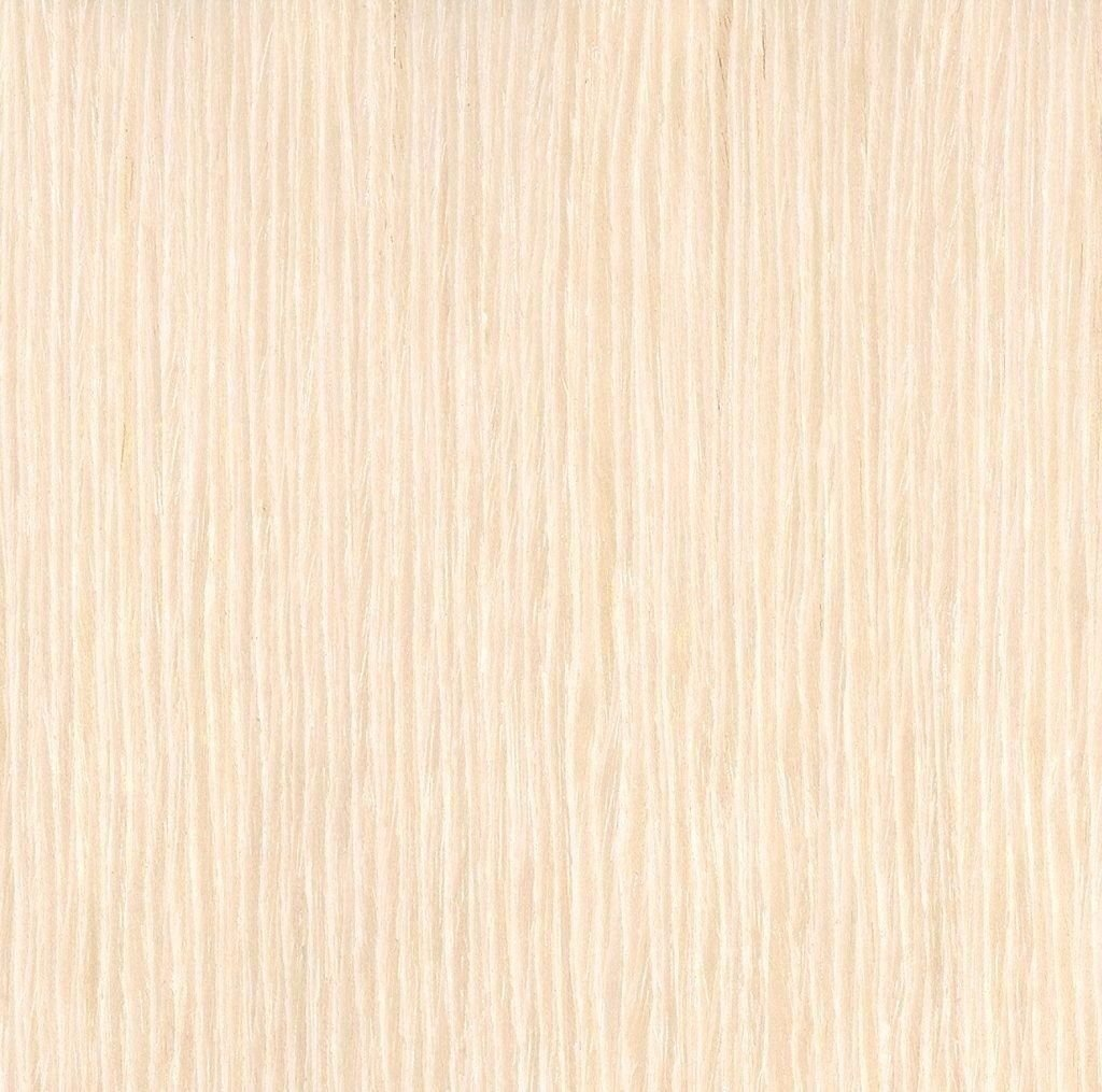 Whitewash Oak composite wood veneer 24'' x 120'' with paper backer 1/40th'' thick