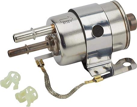C5 Corvette Fuel Filter//Regulator /& Fittings 58 PSI for LS swap ships free