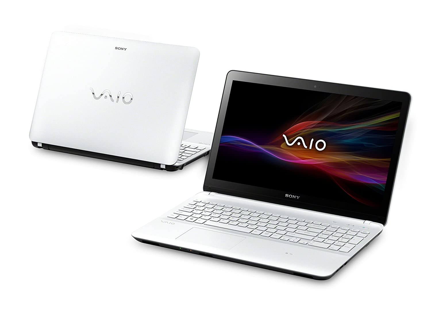 How to download and install ACPI SNY5001 SFEP driver for Sony Vaio laptop