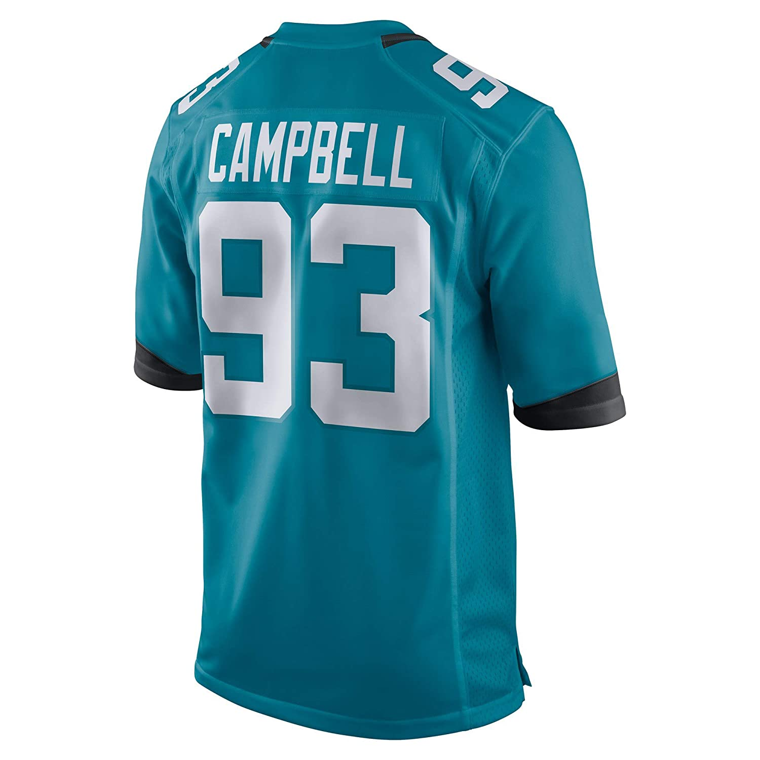 Mens//Womens//Youth/_Calais/_Campbell/_Teal/_New/_2018/_Game/_Jersey