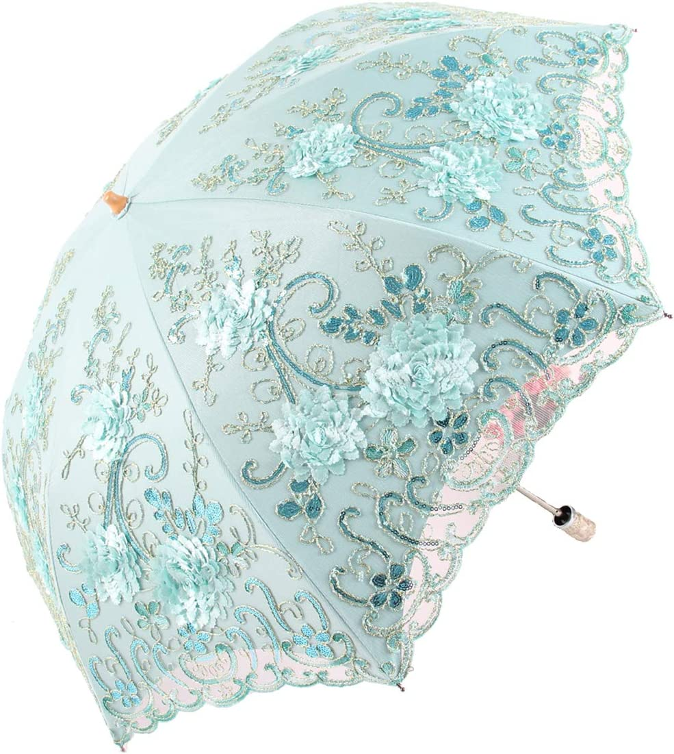 Top 10 Best Umbrellas For Kids (2020 Reviews & Buying Guide) 10