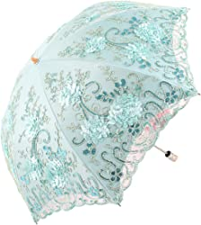 Top 10 Best Umbrellas For Kids (2021 Reviews & Buying Guide) 10