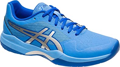 Discount Asics PapayaSilver Asics Gel Game 7 Women Athletic