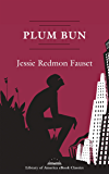 Plum Bun: A Novel Without a Moral: A Library of America eBook Classic