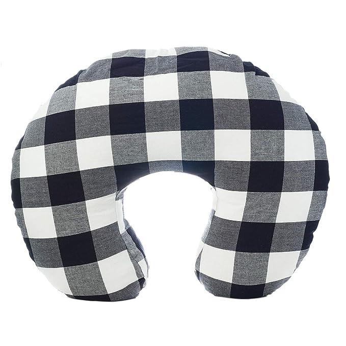 Amazon.com: Org Store - Funda de almohada de lactancia ...