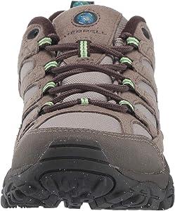 Moab 2 Vegan Hiking Shoe