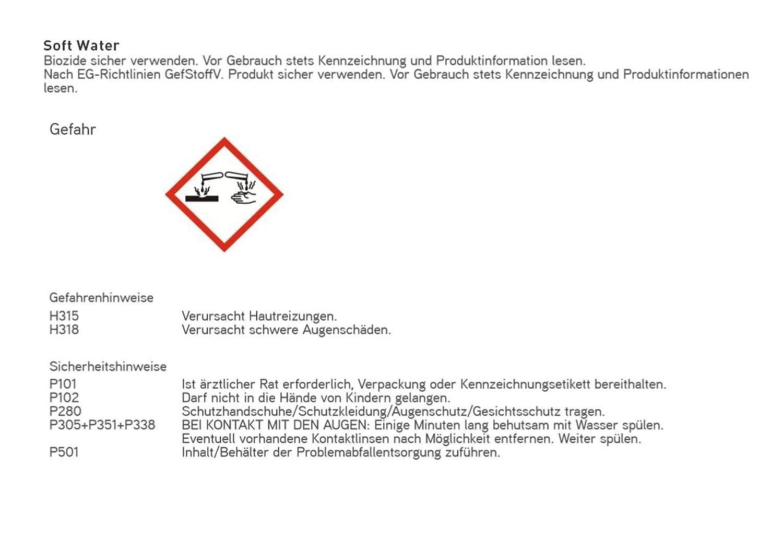 Ausgezeichnet Küchenspülen Uk Websites Ideen - Küchen Design Ideen ...