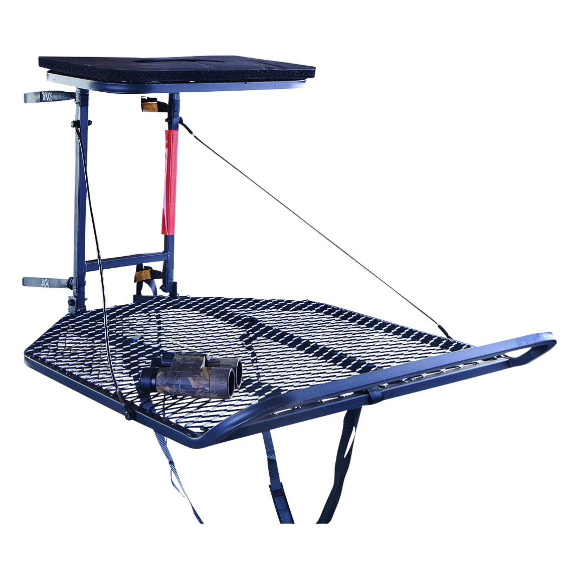 Guide Gear XL Hang-On Tree Stand, 30'' x 36'' by Guide Gear