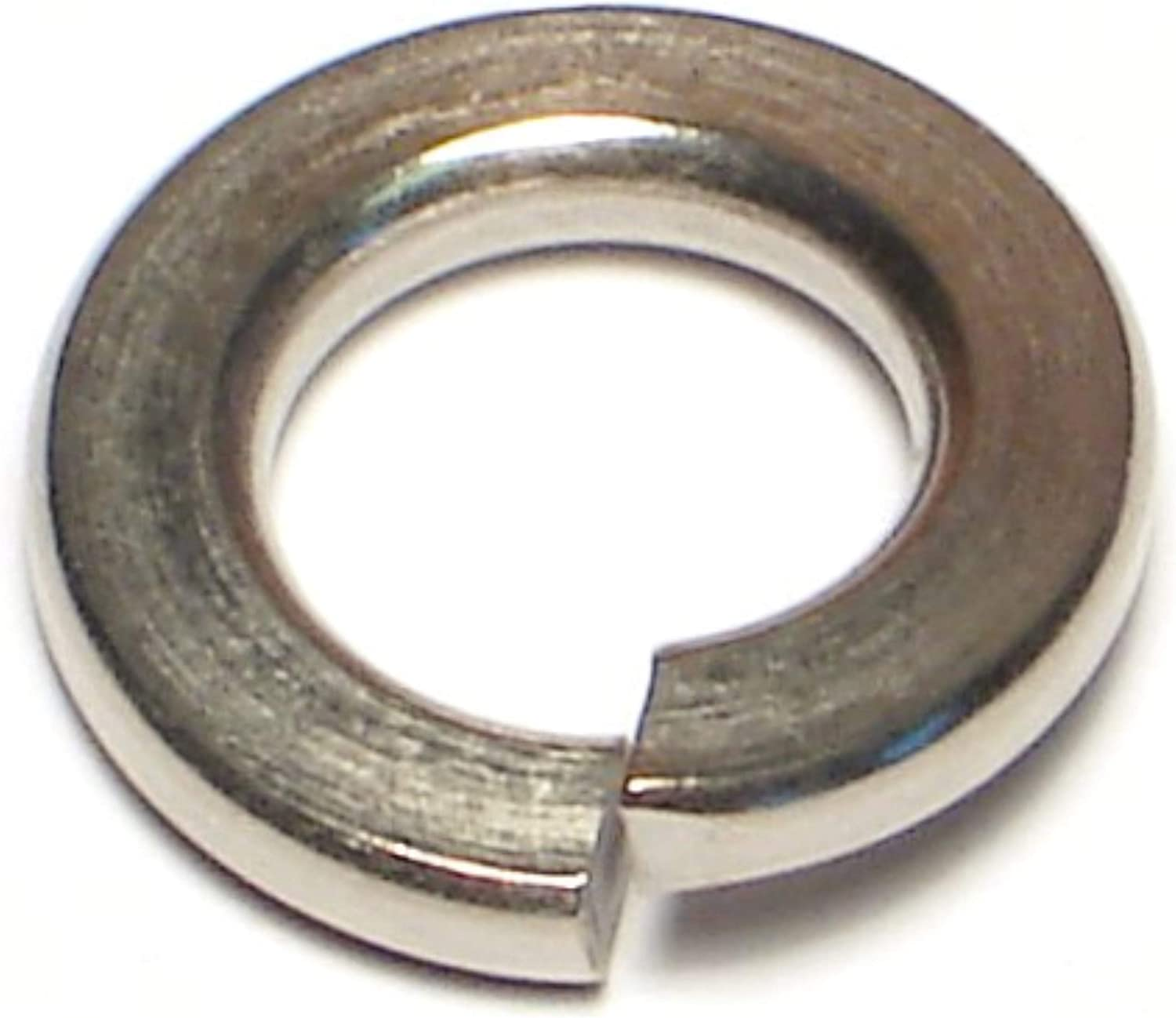 Piece-15 Hard-to-Find Fastener 014973188269 Medium Split Lock Washers 3//8