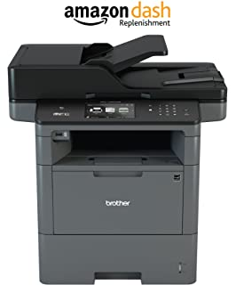 Brother MFC-8950DWT Printer ISIS Descargar Controlador