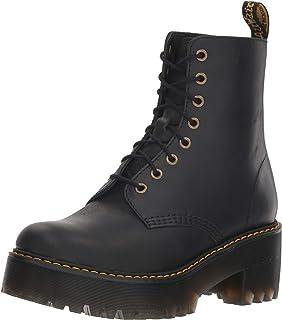 bd32e0d1fd02ad Dr. Martens Women s Jadon Boot  Dr. Martens  Amazon.ca  Shoes   Handbags