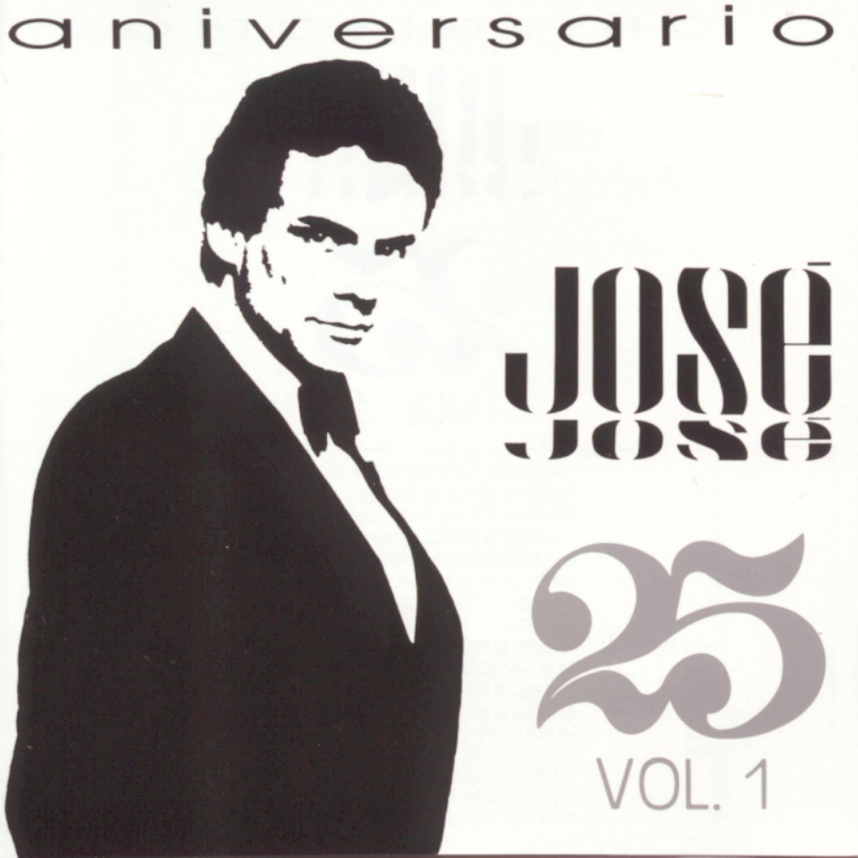 25 Aniversario, Vol. 1 by Sonybmg Norte
