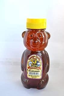 product image for Topanga, Honey Bear Premium, 12 Ounce