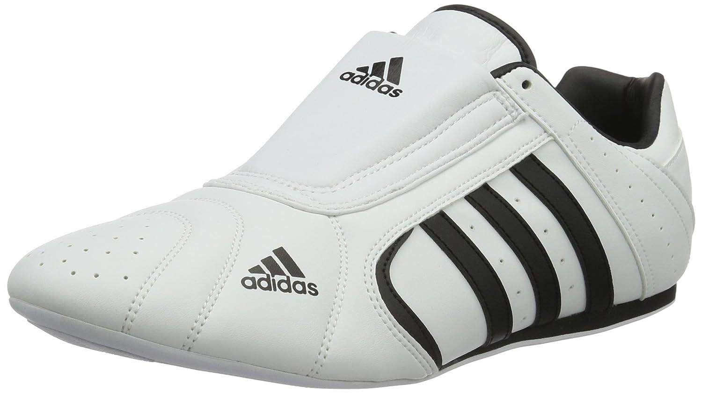 Adidas Schuhe SM SM SM III  7697c4
