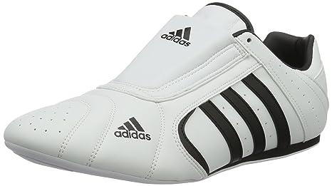 Chaussures sports adidas pour homme spécial en salle BSAd8Awn