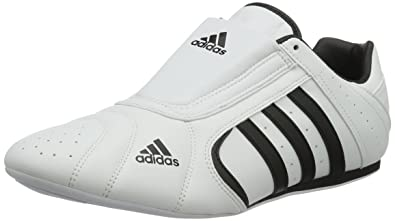 adidas sm scarpe iii, bianco, sport & esterno: