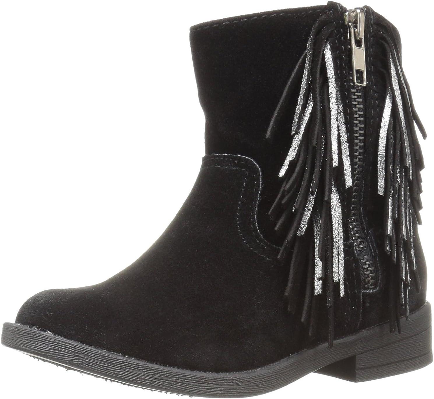 Amazon.com   Sugar Buttercup Boot   Boots