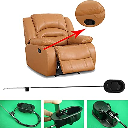 Astounding Amazon Com Pmsanzay Recliner Replacement Parts Universal Creativecarmelina Interior Chair Design Creativecarmelinacom