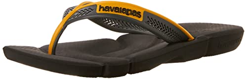 b677f2ce6560f6 Havaianas Men s Power Flip Flop  Amazon.co.uk  Shoes   Bags