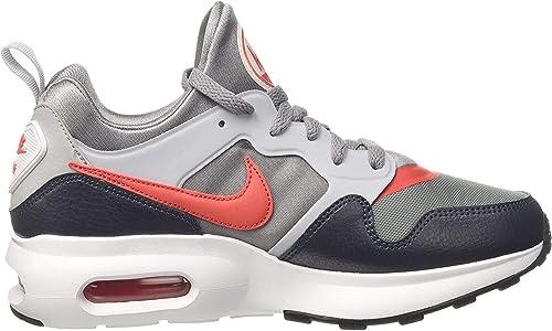Nike Air Max Prime, Scarpe da Ginnastica Uomo