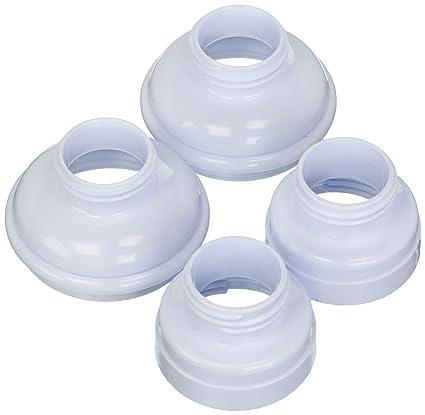 Philips AVENT SCF164/00 Color blanco accesorio de alimentación infantil - accesorios de alimentación infantil